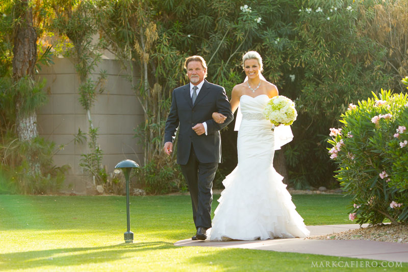 http://markcafiero.com/Images/Arizona-Biltmore-Wedding-Photos-Photography/Arizona-Biltmore-Wedding-Photos-Photography