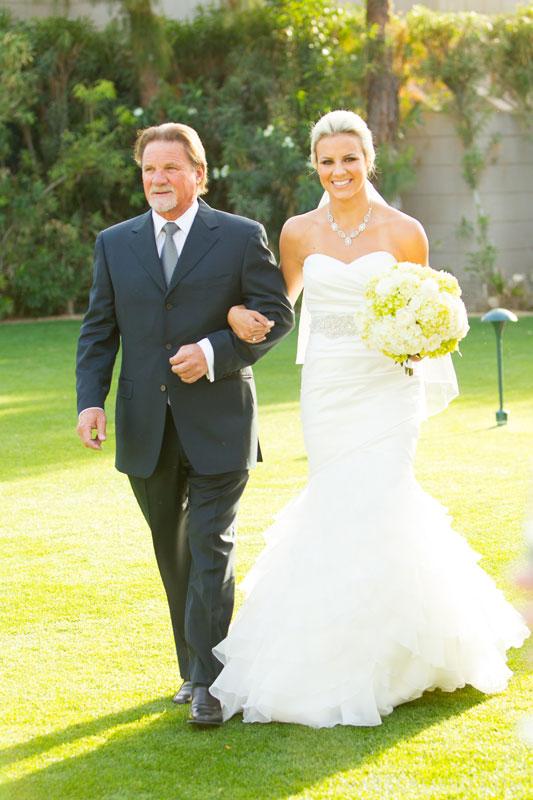 http://markcafiero.com/Images/Arizona-Biltmore-Wedding-Photos-Photography/Arizona-Biltmore-Wedding-Photos-Photography