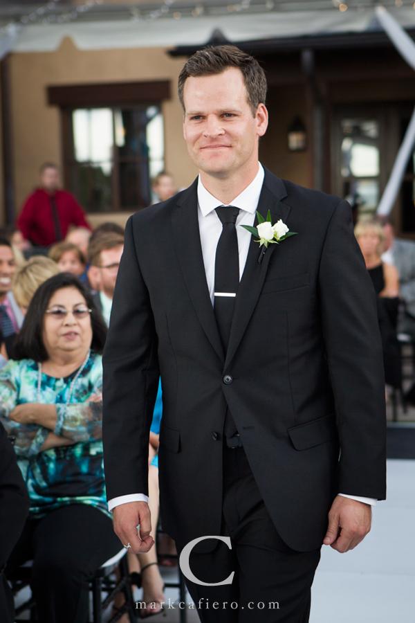 Colorado Golf Club Wedding Photos